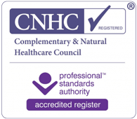 https://www.simplyholistics.co.uk/wp-content/uploads/2017/06/CNHC-Logo.png