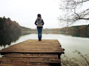Reflexology for menopause Bristol