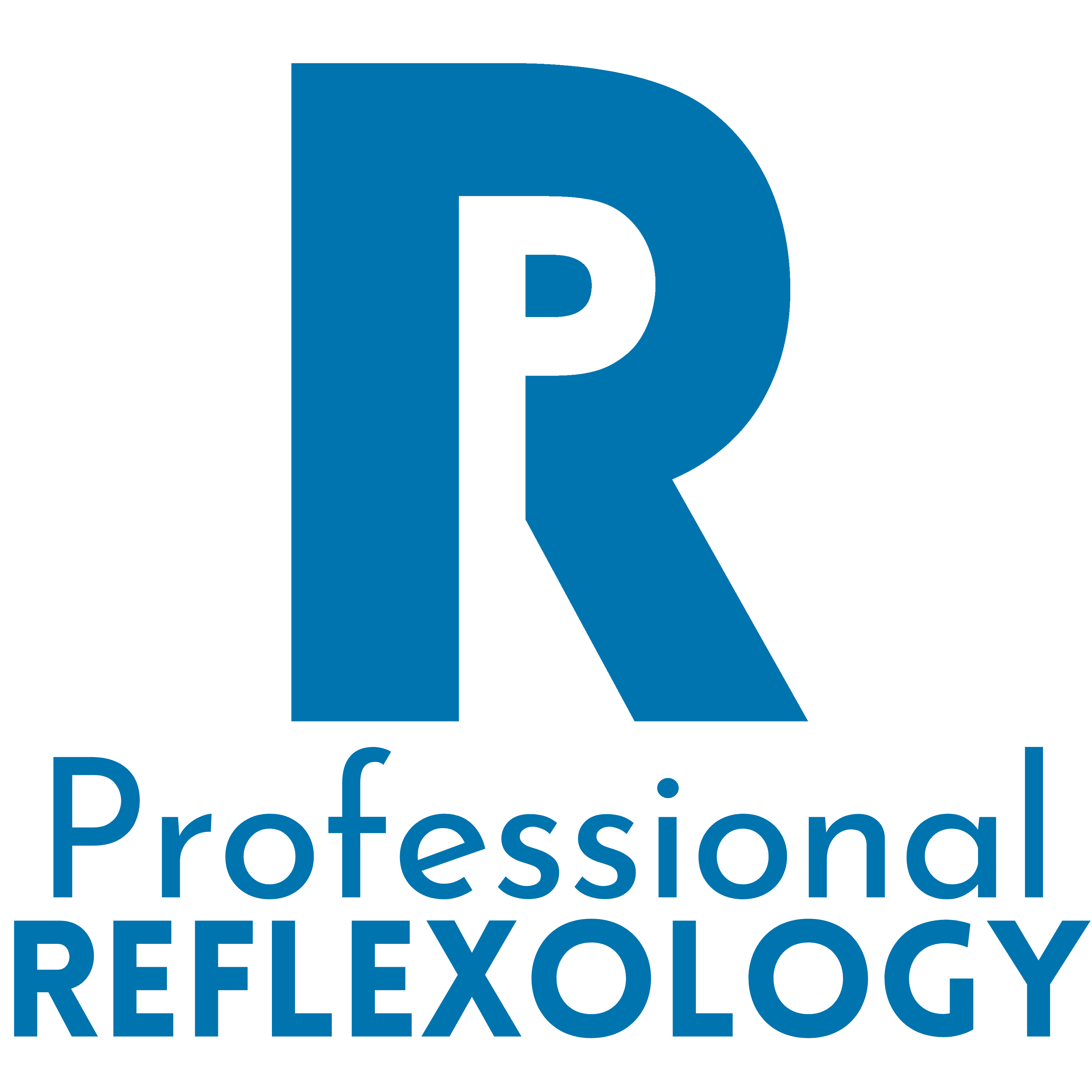 https://www.simplyholistics.co.uk/wp-content/uploads/2021/02/Professional_Reflexology_Logo_Square_Blue.png